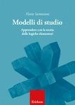 COP_Modelli-di-studio_590-0670-1