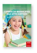 L'approccio-bioeducativo-INS-590-0016-7